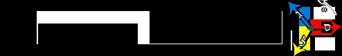 סגל אריאל – הנדסת חשמל